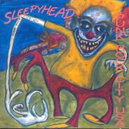 Sleepyhead - Punk Rock City USA