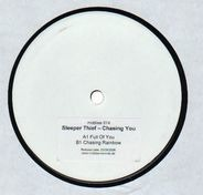 Slepper Thief - Chasing You