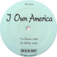 Slick Rick - I Own America