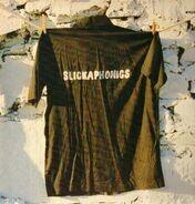 Slickaphonics - Wow Bag