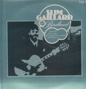 Slim Gaillard - At Birdland