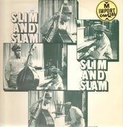 Slim & Slam - Slim And Slam