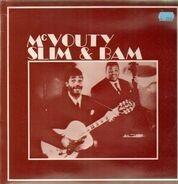Slim Gaillard & Bam Brown - McVouty