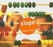 Slope - Komputa Groove