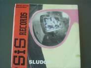 Sludge - Change It EP