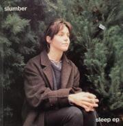 Slumber - Sleep