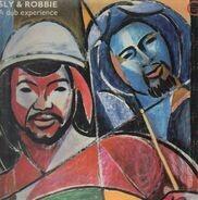 Sly & Robbie - A Dub Experience
