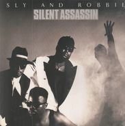 Sly & Robbie - Silent Assassin