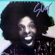 Sly Stone - Ten Years Too Soon