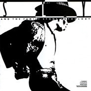 Sly & The Family Stone - Anthology