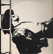 Sly & The Family Stone - Anthology