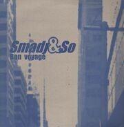 Smadj & So - Bon Voyage