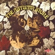Small Faces - The Autumn Stone