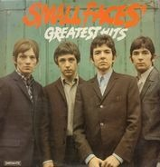 Small Faces - Greatest Hits