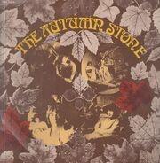 Small Faces - The Autumn Stone