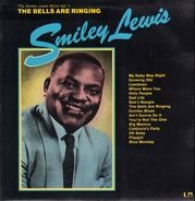 Smiley Lewis - The Bells Are Ringing
