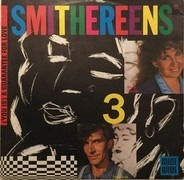 Smithereens - (You Is) A Guarantee For Love