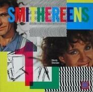 Smithereens - 1234