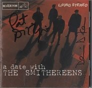 Smithereens - A Date With The Smithereens