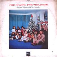 Smokey Robinson & The Miracles - The Season For Miracles