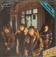 Smokie - Midnight Café
