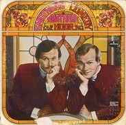 Smothers Brothers - Smothers Comedy Brothers Hour