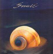 Snail - Snail