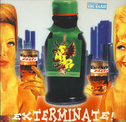 Snap! - Exterminate