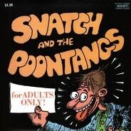 Snatch And The Poontangs - Snatch And The Poontangs