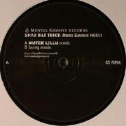 Snax - Hat Trick (Swiss Remixes)