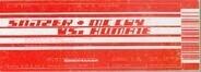Snitzer & McCoy vs. Humate - Oh My Darling, I Love You