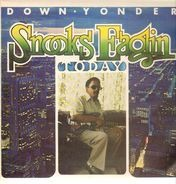 Snooks Eaglin - Down Yonder