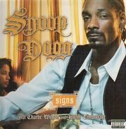 Snoop Dogg - Signs