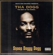 Snoop Dogg - Tha Dogg: The Best Of The Works...