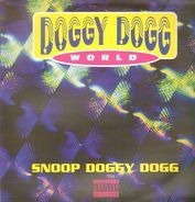 Snoop Dogg - Doggy Dog World