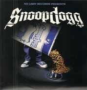 Snoop Dogg - Snoop Dogg