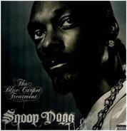 Snoop Dogg - Tha Blue Carpet Treatment