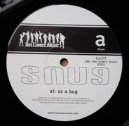 Snug - As A Bug