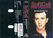 Soft Cell / Marc Almond - Memorabilia - The Singles