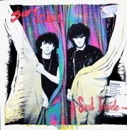Soft Cell - Soul Inside