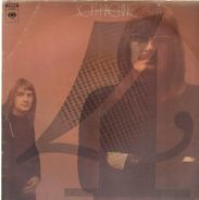 Soft Machine - Fourth