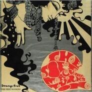 Soft Machine - The Peel Sessions