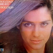 Soledad Bravo - Boleros
