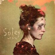 Sóley - We Sink