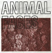 Solids , Animal Faces - Animal Faces / Solids