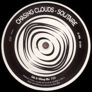 Solitaire - Chasing Clouds