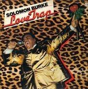 Solomon Burke - Love Trap