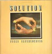 Solution - Fully Interlocking