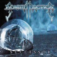 Sonata Arctica - Successor
