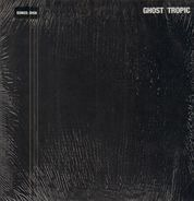 Songs: Ohia - Ghost Tropic